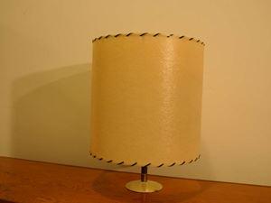 Lampshade Craft Kits